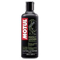 Motul Perfect Leather M3...