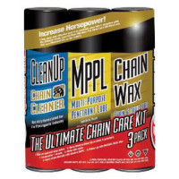 Maxima Chain Wax Ultimate...
