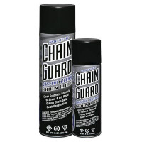 Maxima Chain Guard 6oz
