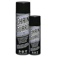 Maxima Chain Guard 6oz