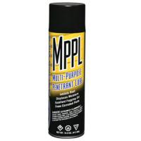Maxima MPPL Multi Purpose...