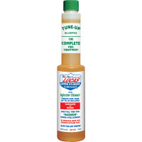 Lucas Oil Injector Cleaner...