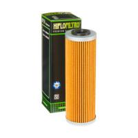 Ducati Hiflo Oil Filter