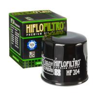 Kawasaki Hiflo Oil Filter