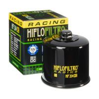 Triumph Hiflo Oil Filter
