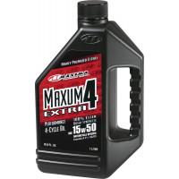 Maxima Extra 4 Full...