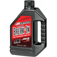 Maxima Break-In Mineral...
