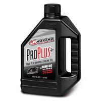 Maxima Pro Plus+ Full...