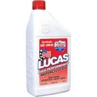 Lucas Oil Full Synthetic...