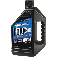 Maxima Racing Fork Fluid 5W...
