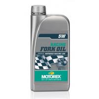 Motorex Low Friction Racing...