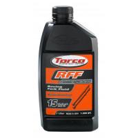 Torco RFF Synthetic Racing...