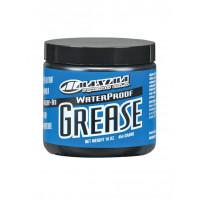 Maxima Waterproof Grease 16oz