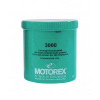 Motorex Long Life Grease...