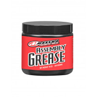 Maxima Assembly Grease Tub...