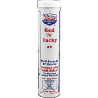 Lucas Oil Red N Tacky 2...