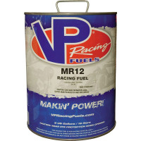 VP Racing Fuels MR12 19...