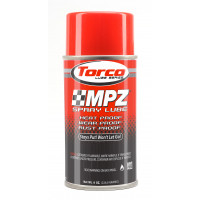 Torco MPZ Spray Lube 5.4oz