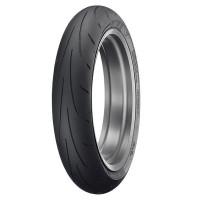 Dunlop Sportmax Q3+...