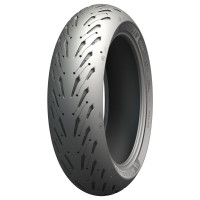 Michelin Road 5 Rear Tire