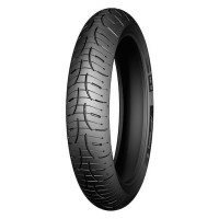 Michelin Pilot Road 4 Front...