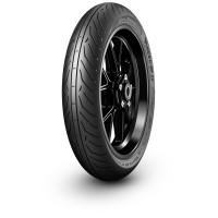 Pirelli Angel GT II Front Tire