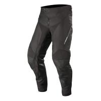 Alpinestars Venture R Pants