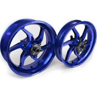 17-19 Suzuki GSX-R1000/R...
