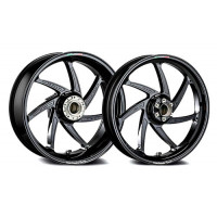 11-15 ZX10R Marchesini M7RS...