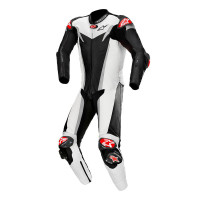 Alpinestars GP Tech V3...
