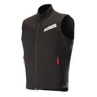 Alpinestars Session Race Vest