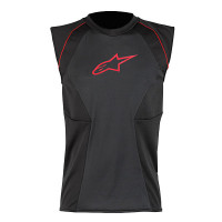 Alpinestars MX Cooling Vest