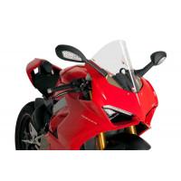 Ducati Panigale V4 Puig...