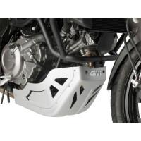 12-19 Suzuki V-Strom 650...