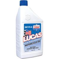 Lucas Oil High Performance...