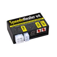 Healtech SpeedoHealer V4.0...