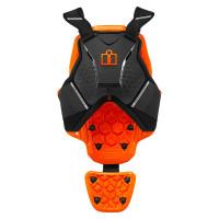Icon D3O Armor Protection...