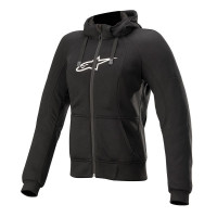 Alpinestars Stella Chrome...
