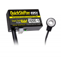 Healtech Quick Shifter Easy...