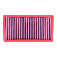 BMC Race Air Filter For BMW
