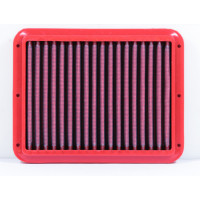 BMC Race Air Filter For Ducati