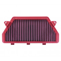BMC Race Air Filter For Honda