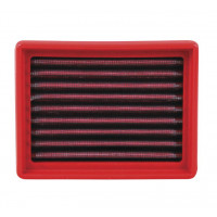 BMC Race Air Filter For KTM