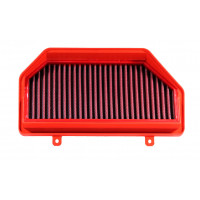 BMC Race Air Filter For Suzuki