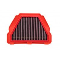 BMC Race Air Filter For Yamaha