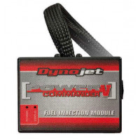 Dynojet Power Commander V...