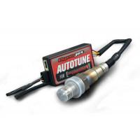 Dynojet Auto Tune Kit For...