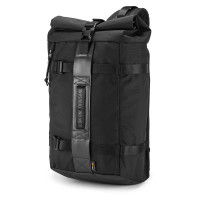 Icon Slingbag Backpack Black
