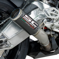 17-19 BMW S1000R SC-Project...
