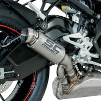 17-20 BMW S1000R SC-Project...